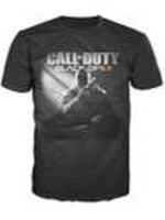 Call of Duty: Black Ops 2 - Game Cover S (PC)