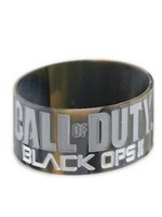 Call of Duty Black Ops 2 - Rubber Camo Wristband (PC)