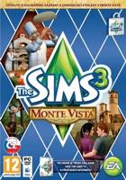 The Sims 3: Monte Vista (PC)