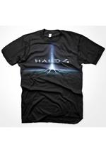 Tričko Halo 4 - In the stars (velikost M) (PC)