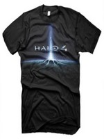 Halo 4 - In the stars  S (PC)