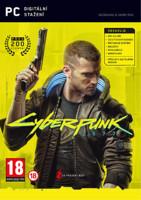 Koupit Cyberpunk 2077