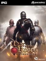 War of the Roses: Kingmaker (PC)