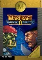 Warcraft II Battle.net Edition (PC)