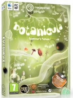 Botanicula - Collectors Edition