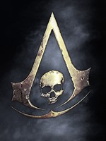 Assassins Creed 4: Black Flag - Skull Edition