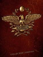 Total War: Rome 2 - Sběratelská edice (PC)