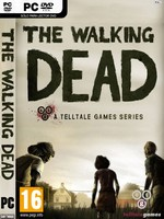 The Walking Dead (PC)