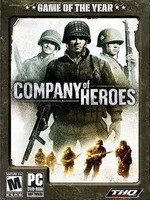 Company of Heroes GOTY (PC)