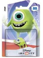 Disney Infinity: Figurka Mike (PC)