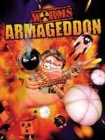Worms Armageddon (PC)
