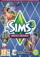 The Sims 3: Údolí draků (PC)