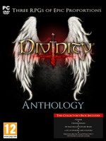Divinity Anthology (PC)