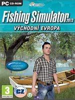 Fishing Simulator 2013 - Východní Evropa (PC)