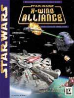 X-Wing Alliance (PC)