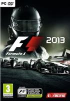 F1 2013 - Formula 1 (PC)