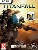 Titanfall + Hra zdarma jako dárek