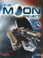 The Moon Project (PC)
