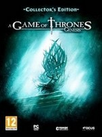 Game of Thrones: Genesis - Collectors edition