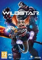 Koupit WildStar - Deluxe edition