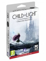 Koupit Child of Light - Deluxe Edition