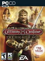 Ultima Online: 8th Age (PC)