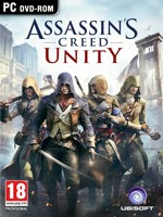 Assassins Creed: Unity - Special Edition
