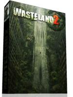 Koupit Wasteland 2: Ranger Edition