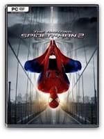 The Amazing Spiderman 2 (PC)