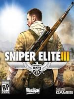 Sniper Elite 3 - Premium edition