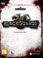 Koupit Blackguards - limitovan� edice