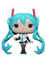 Figurka Vocaloid - Hatsune Miku V4X (Funko POP! Animation )