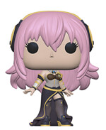 Figurka Vocaloid - Mergurine Luka V4X (Funko POP! Animation )