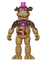 Figurka Five Nights at Freddys - Chocolate Freddy Action (Funko)
