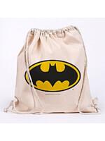 Vak na záda Batman - Logo