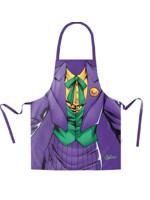 Zástěra DC Comics - Joker