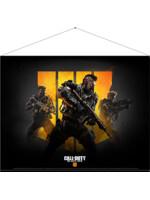 Wallscroll Call of Duty: Black Ops 4 - Keyart