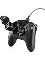 Gamepad Thrustmaster eSwap X Pro Controller (XSX, XSS, XONE, PC)