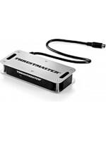 Thrustmaster TM Sim Hub