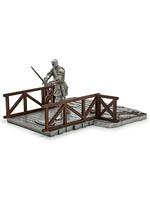 Figurka Kingdom Come: Deliverance - Markvart z Úlic (Gryphon Studio)