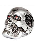 Replika Terminator: Genisys - Endo Skull