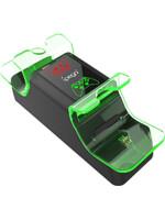 Nabíjecí stanice iPega XBX003 pro Xbox Series X | S (PC)