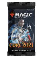 Magic: The Gathering 2021