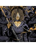 Oficiální soundtrack Demons Souls na LP