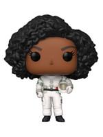 Figurka WandaVision - Monica Rambeau (Funko POP! Marvel 825)