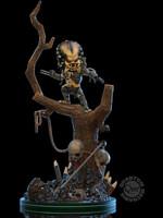 Figurka Predator - Max Elite (Q-Fig)