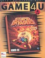 Game4U - Stupid Invaders (PC)