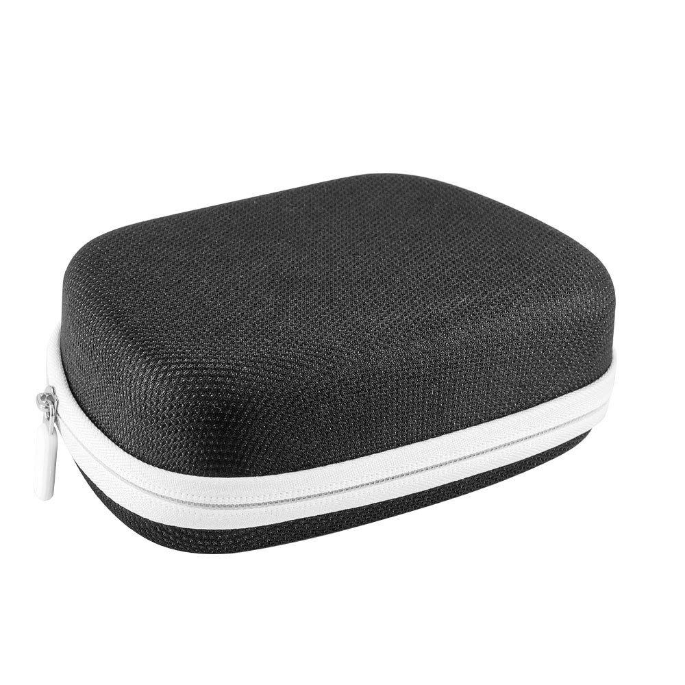 Ochranné pouzdro pro DualSense - černé (PS5)