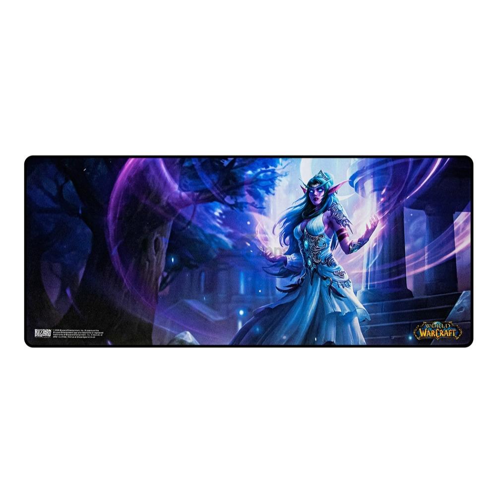 Podložka pod myš World of Warcraft - Tyrande