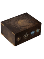 Ultimate Dungeons & Dragons Enhanced Edition - Collectors Pack